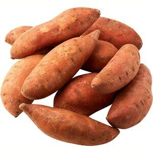 Sweet Potatoes 2kg