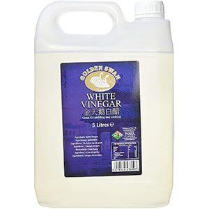 Golden Swan White Vinegar