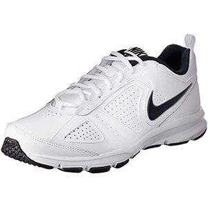 Nike Xi Sport Shoes