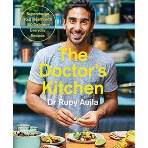 The Doctors Kitchen