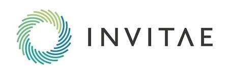 Invitae Corporation Logo