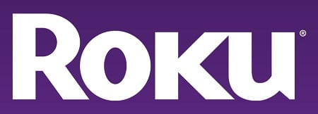 Cathie Wood Investment Roku