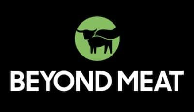 инвестиране с акции Beyond Meat