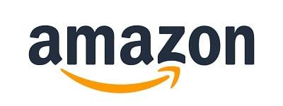 инвестиране в акции Amazon