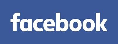 инвестиране в акции Facebook
