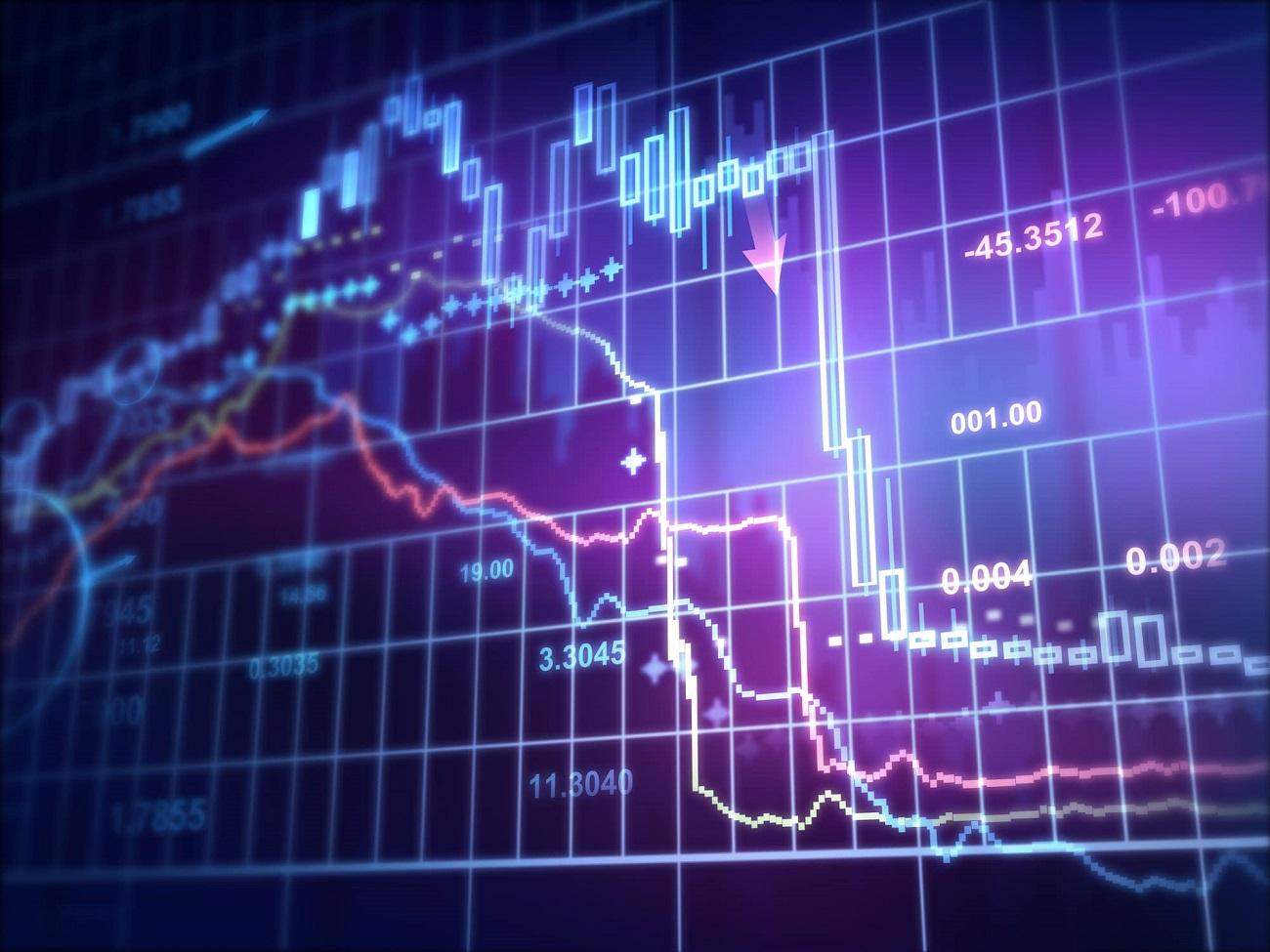 инвестиционно портфолио за рецесия