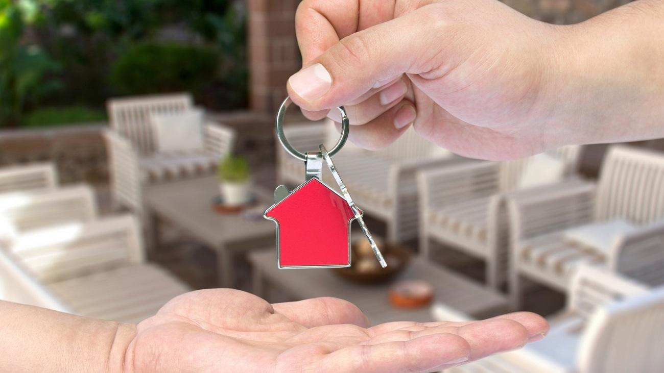 Инвестиране в къщата си