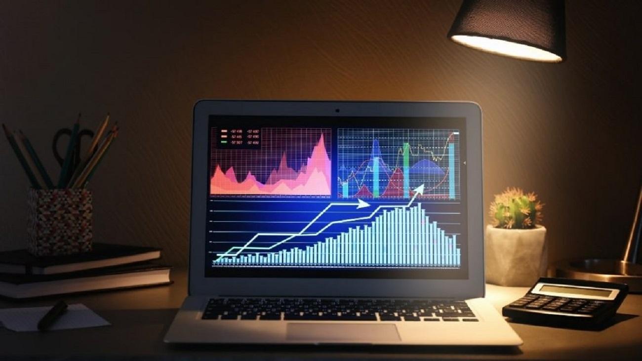 Ai фондов пазар