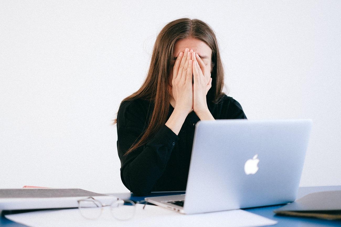 Как да се справим със стреса