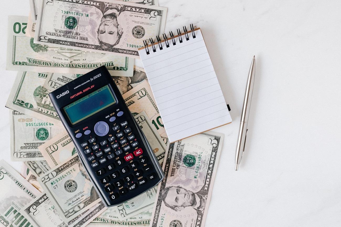 Личен финансов план