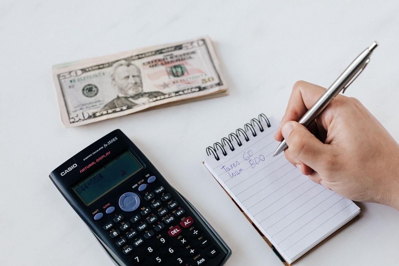 План за финансов успе