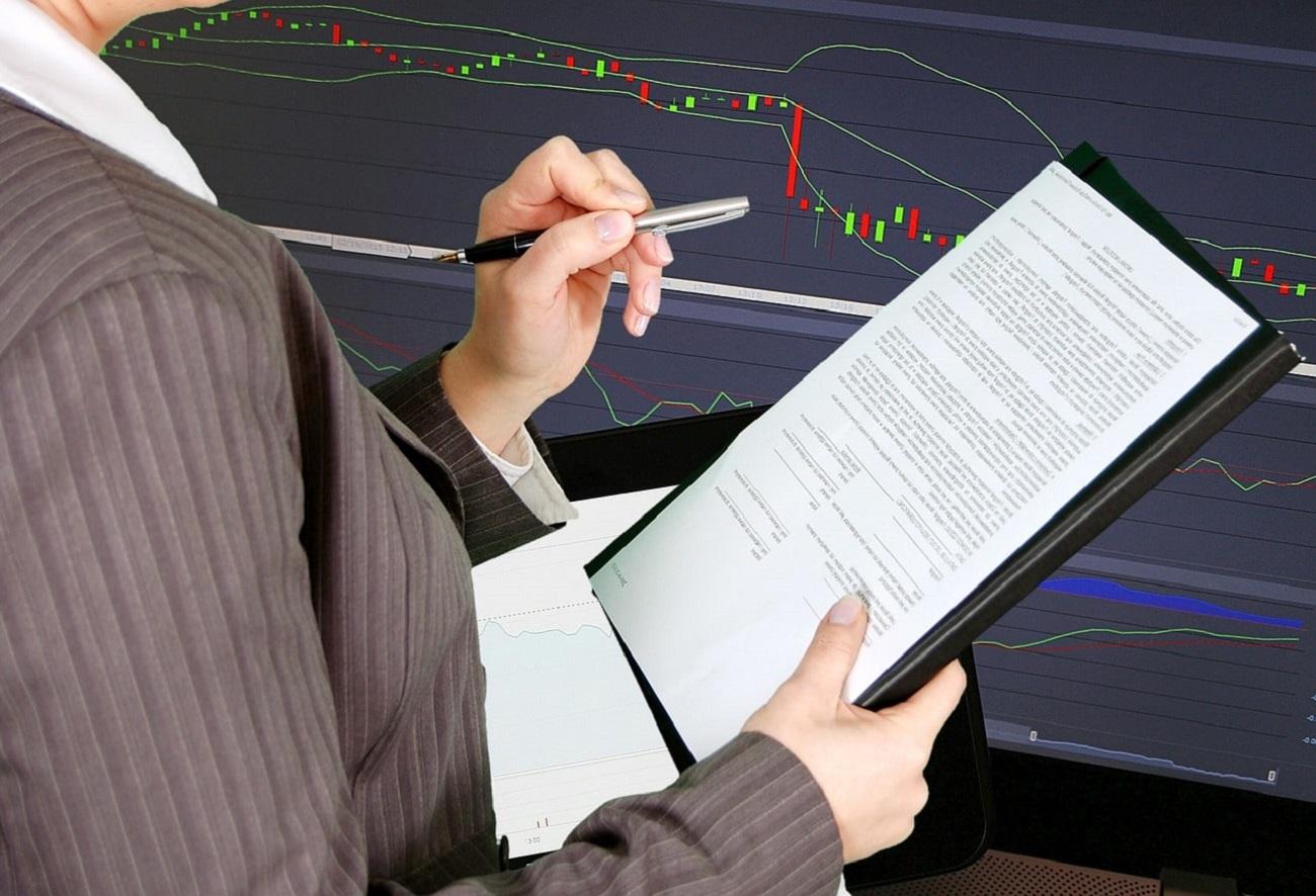 Gma анализ на акции.j