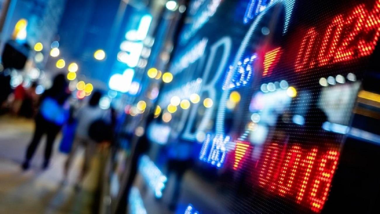 Инвестирайте в акции