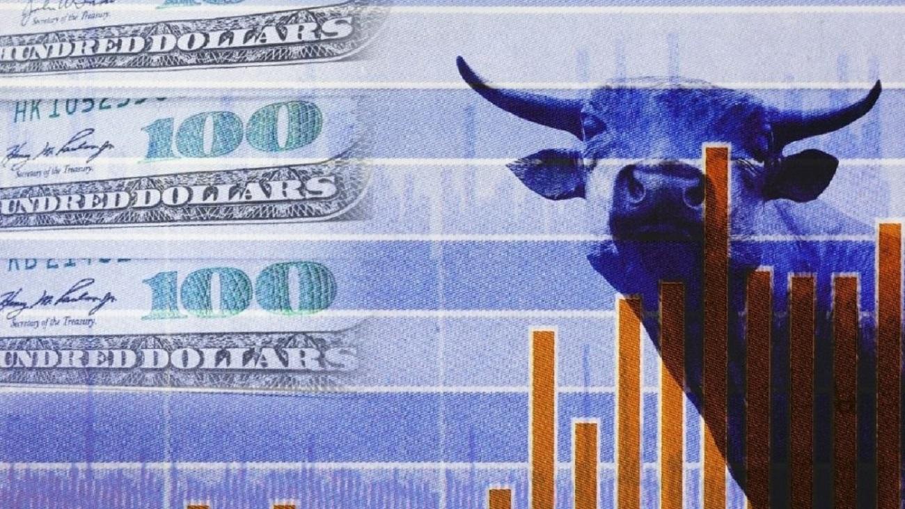 Инвестиране в акции