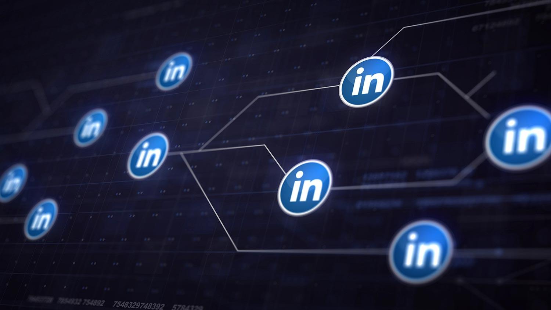LinkedIn Курс