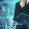 Защо инвестирам в технологични акции