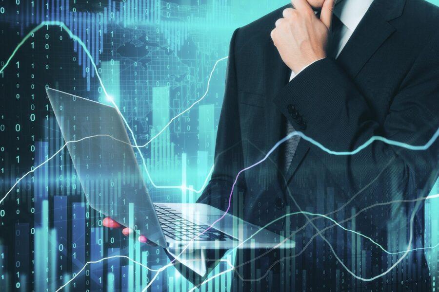 Защо Инвестирам В Технологични Акции?