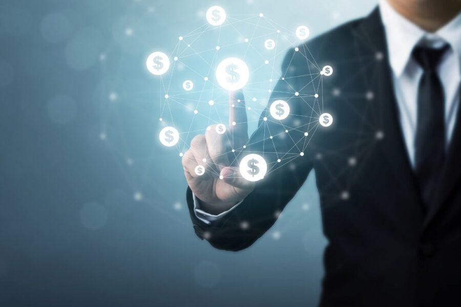 10 Идеи, Променящи Живота От Властелина На Инвестициите