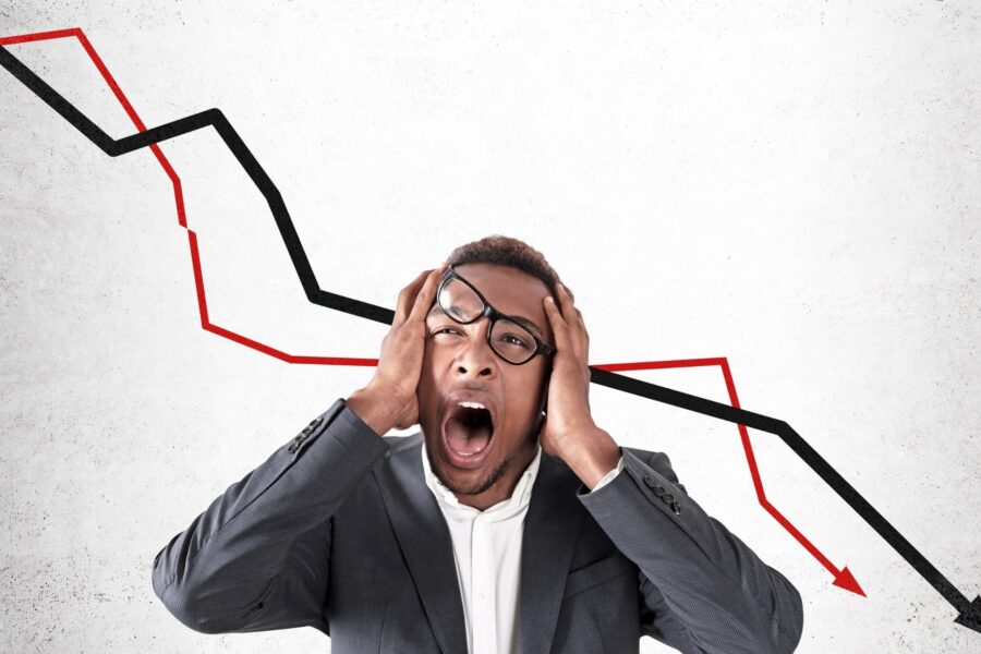 Топ Стратегии За Следващия Пазарен Срив