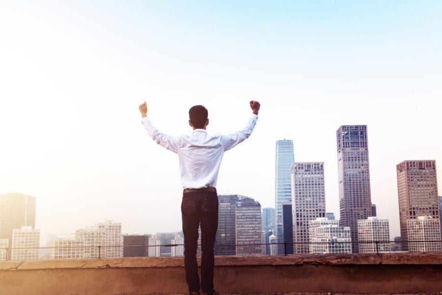 15 Страхотни Стъпки За Постигане На Финансова Независимост