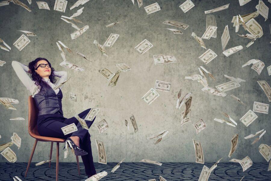 10 Навика, Които Да Ви Помогнат Да Постигнете Финансова Свобода