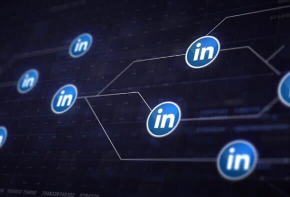 как се използва Linkedin - бизнес - онлайн курсове