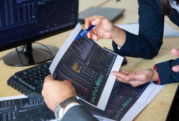 пълен наръчник за инвестиране - онлайн курсове