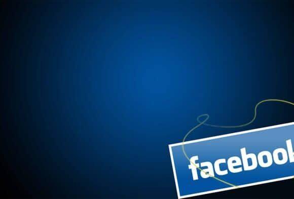 фейсбук група - онлайн курсове