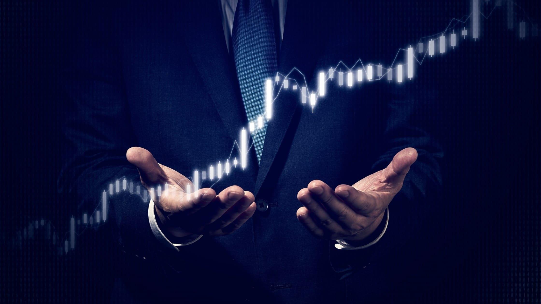 изкупуване на акции