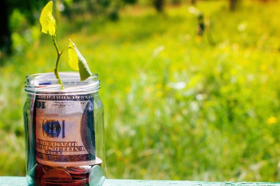 Защо Дългосрочното Инвестиране Е Моят Начин За Инвестиране?