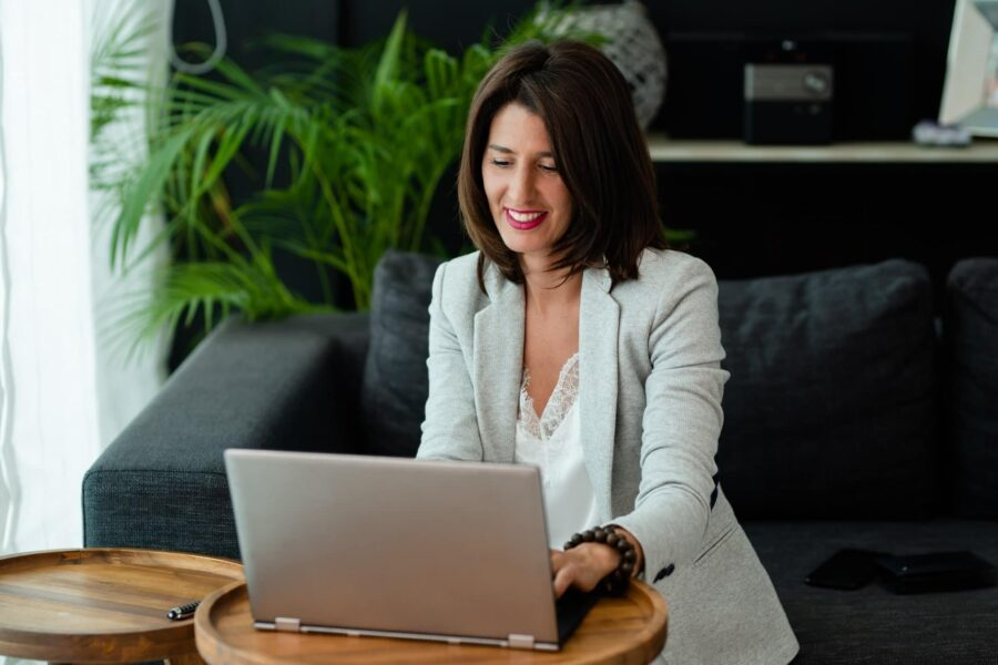 6 Съвета За Стартиране На Бизнес Без Професионални Знания