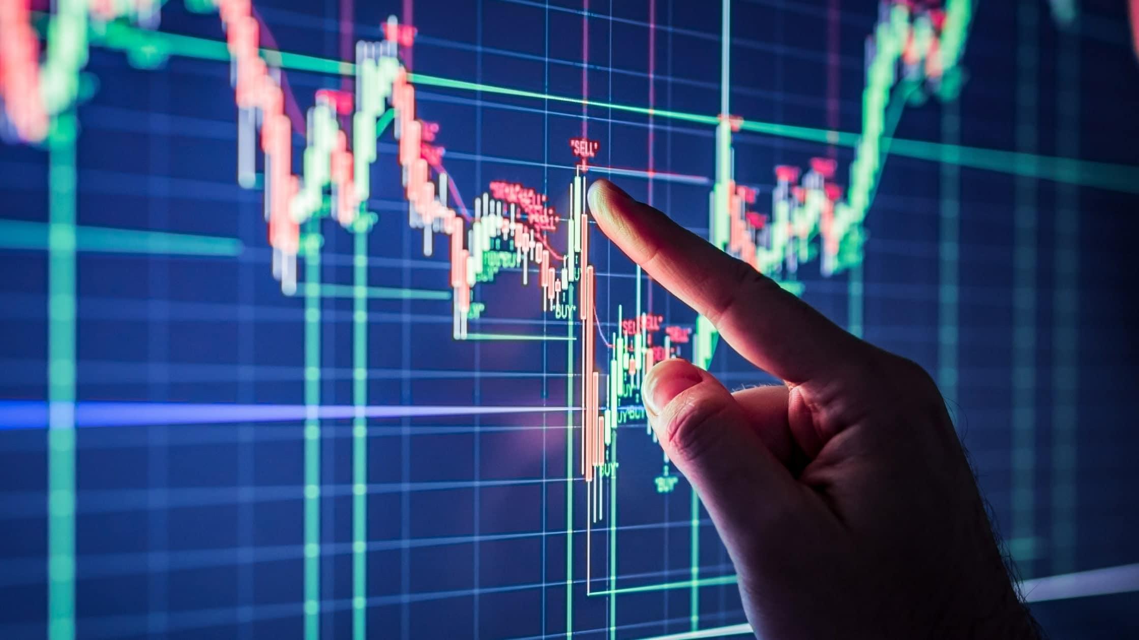 фондов пазар