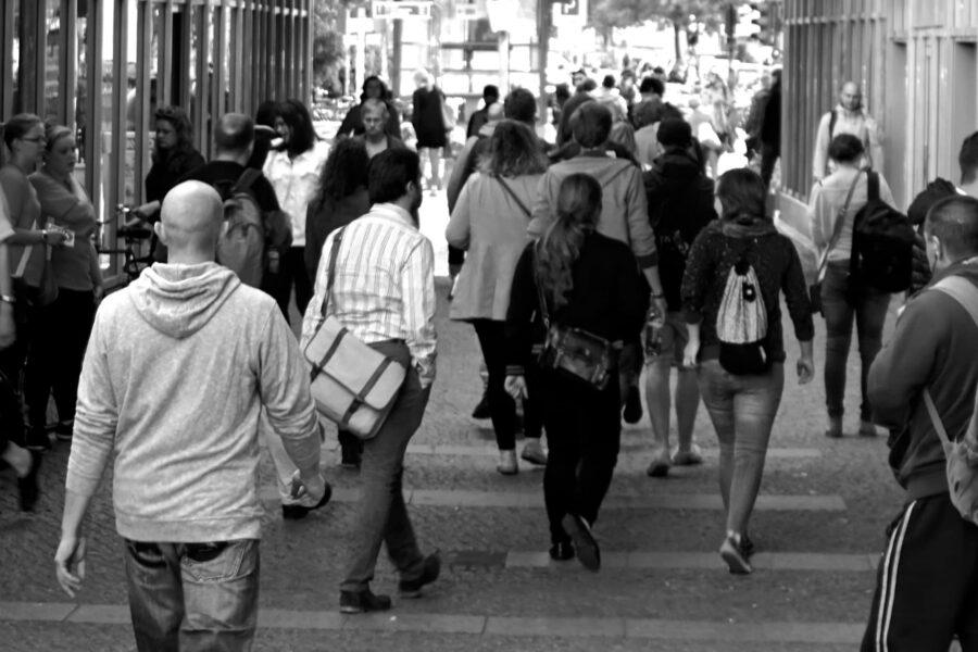 Аритметика На Експоненциалния Растеж, Население И Енергия, Д-р Алберт А. Бартлет