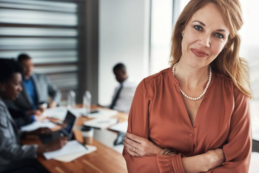 10 Стъпки За Трансформиране На Вашата Страст В Бизнеса